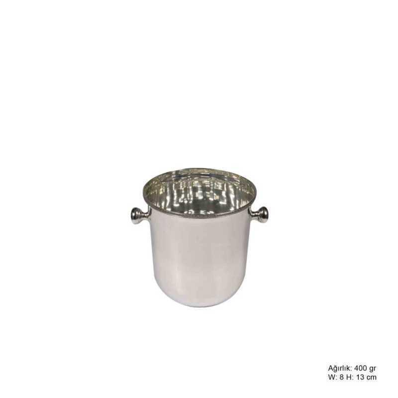 925 Ayar Gümüş Bardak