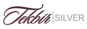 Tekbir logo.png (31 KB)